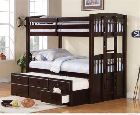 Bunk Beds Cheap Quality Bunk Beds What Is Bunk Bed