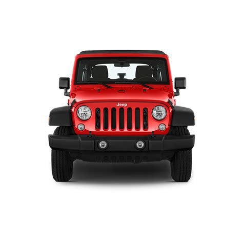 jeep wrangler atlanta ga pre owned jeep wrangler suvs for sale near atlanta at don