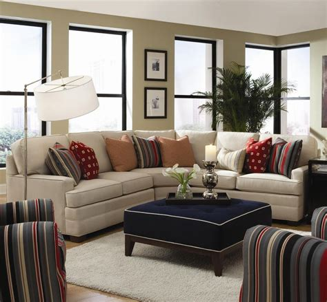 Macys Furniture Boca Raton by Pin By On For The Home