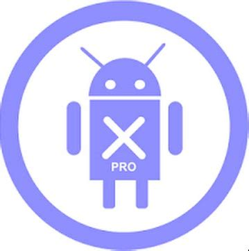 pleco professional bundle apk package disabler pro apk free version