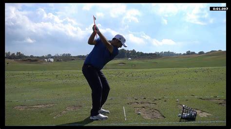 how can i improve my golf swing best golf schools california tags golf schools new golf