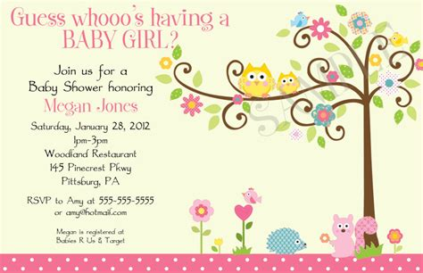 themes in girl in translation tips for invitation templates invitations templates