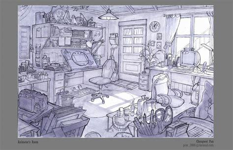 layout design animation chengweipanlayout3 illustration pinterest animation