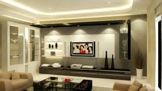 Kitchen Laminates Designs tv console panel wooden living sdn bhd throughout