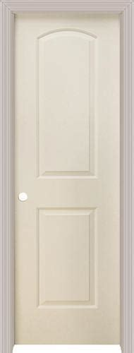 Interior Split Door Installing Prehung Interior Doors Split Jamb 4 Photos 1bestdoor Org