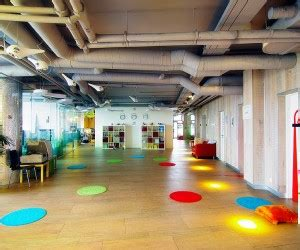 google design ny google office interior design ideas