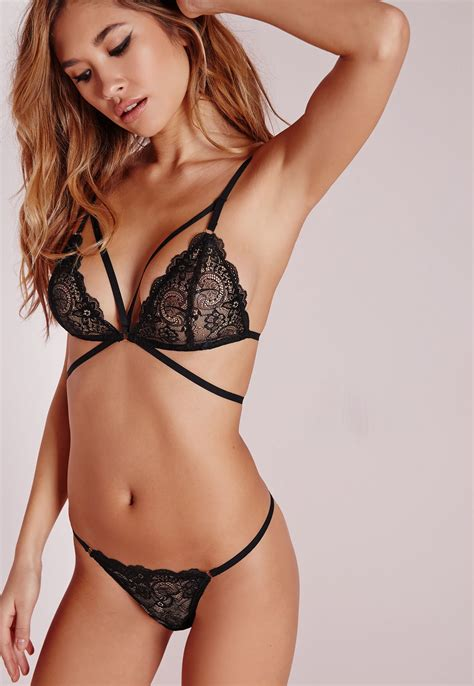 the hottest lingerie girl crushes   missguided