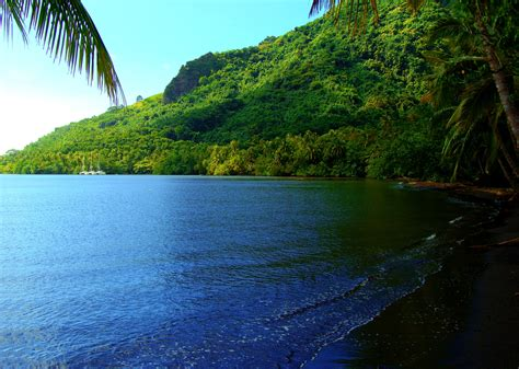 beautiful places to visit tropical island archives beautiful places to