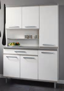 kitchen unit ideas avanti mini kitchen kitchen exquisite white kitchen unit