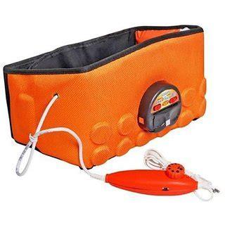 Sauna Belt Plus T1310 3 3 in 1 vibrating magnetic slimming sauna belt 1pcs buy 3 in 1 vibrating magnetic slimming