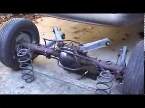 solved i a 1996 crown 1996 ford crown vic suspension diagram ford auto parts