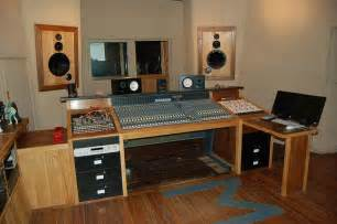 mastering studio furniture trend home design and decor recording studio workstation desk home furniture design