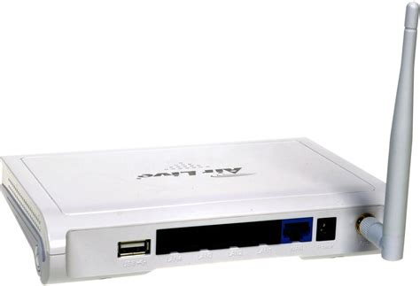 Router Wifi Airlive airlive air4g wifi router alza cz