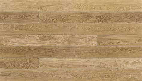 Natura Oak Kilkenny Engineered Wood Flooring