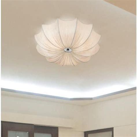 Ceiling Planetarium by Possini Design 21 Quot Wide Planetarium Ceiling Light
