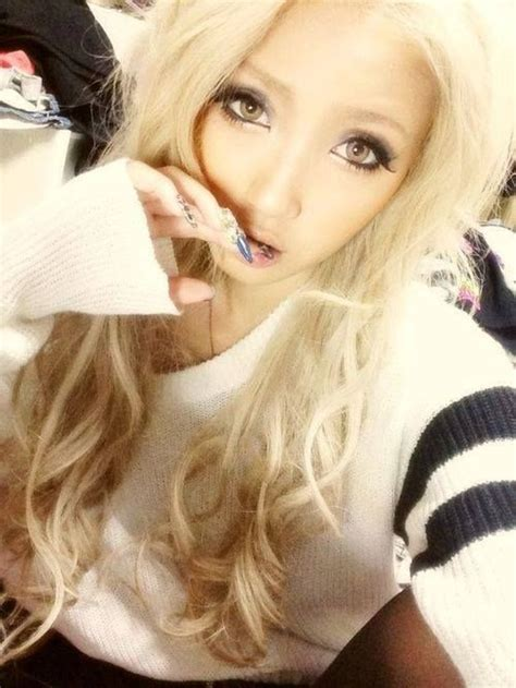 Manami Suzuki 17 Best Images About Gyaru On