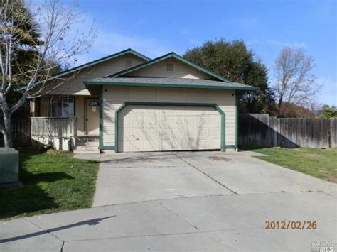 ukiah houses for sale ukiah houses for sale 28 images ukiah california reo homes foreclosures in ukiah