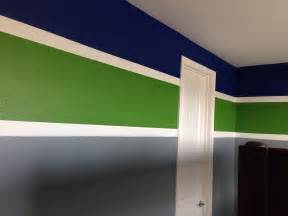 boy room paint colors boys room pinterest