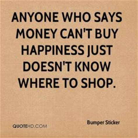 Money Cannot Buy Happiness Essay by Money Can T Buy Happiness Essays
