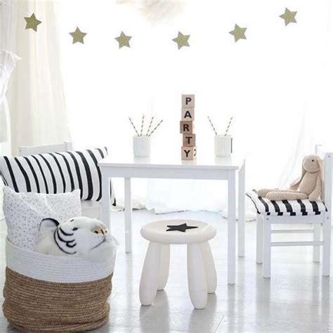 decoracion cuarto infantil varon pin de decoraci 243 n beb 233 s decobebes en fotos habitaciones de