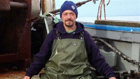 lobster boat captain pleads guilty to manslaughter in - Fishing Boat Captain Pleads Guilty In Death Of Crew Members