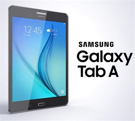 firmwares samsung galaxy tab a 9 7 android 5 0 2 lollipop firmwares available
