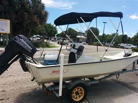 used runabout boats for sale in florida runabout new and used boats for sale in florida