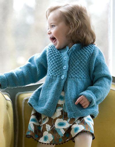free childrens jumper knitting patterns cardigans for children knitting patterns knitting