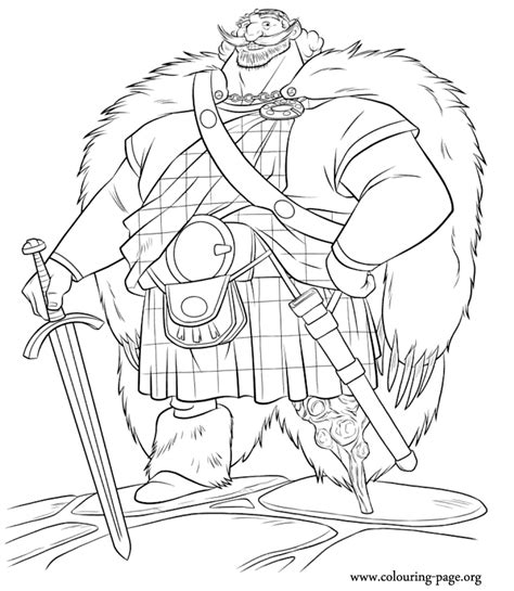 movie free colouring pages