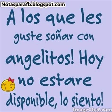 imagenes ironicas para facebook 1000 images about notitas con frases on pinterest buen