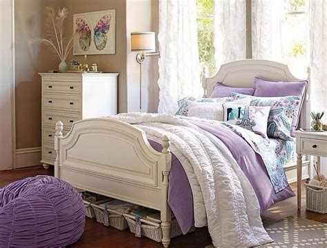 pbteen bedrooms pb teen girls bedroom my dream house pinterest