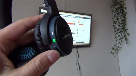 how can i get bluetooth to work on windows server 2012 bluetooth audio transmitter connect to bose soundlink on