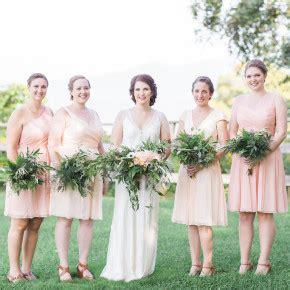 elyce & austin | wedding gallery | emily herzig floral studio