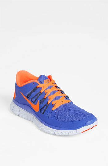 running shoes boise idaho 92 best images about boise state broncos on