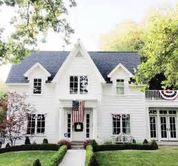 Classic American House Best 20 American Houses Ideas On Pinterest American