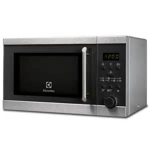 Kitchen Grill Appliance - microwave oven electrolux ems20300ox
