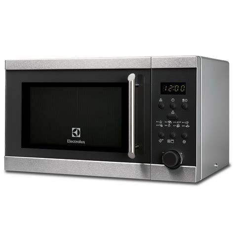 Microwave Electrolux microwave oven electrolux ems20300ox