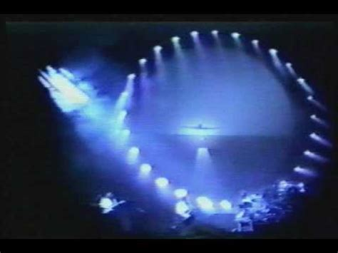 pink floyd learning to fly live pink floyd learning to fly live in vienna 1988 youtube