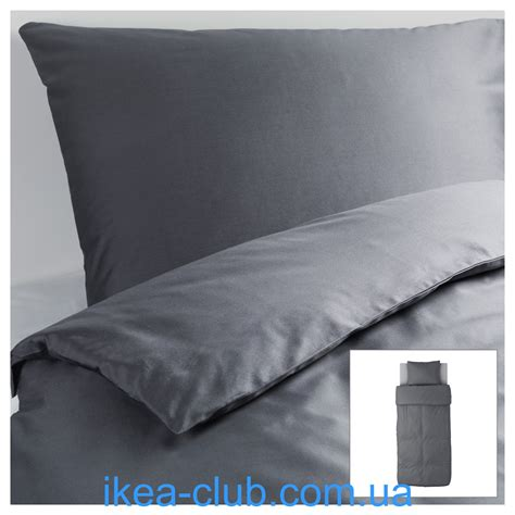 ikea g 196 spa fitted sheet queen dark gray gaspa bedding bed gaspa duvet sets ikea dark best free home design