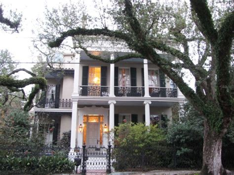 anne rice house lestat anne rice anne rice femdom belinda anne rice rapidshare