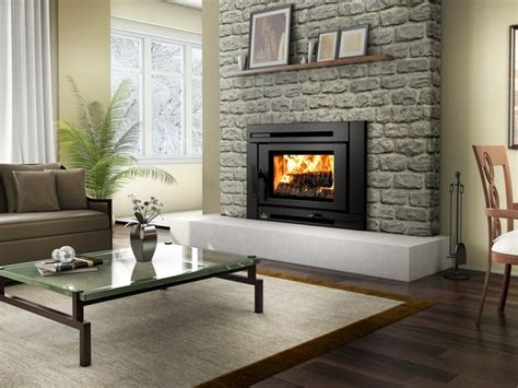 stove into room 1000 ideas about pellet stove inserts on best pellet stove pellet stove and pellet