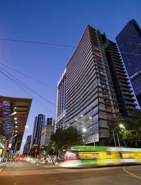 Serviced Appartments Melbourne by Neo Serviced Apartments Melbourne Book Your Hotel With