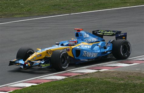 renault f1 alonso image gallery 2005 renault r25