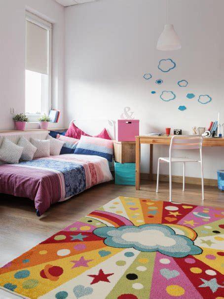 tappeto da letto cheap tappeto da letto with tappeto da letto