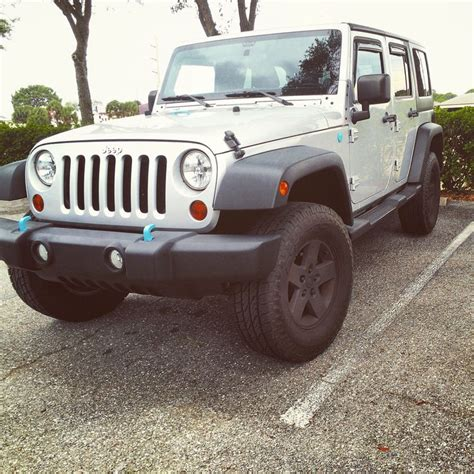 jeep baby blue 146 best jeep images on pinterest jeep truck jeep