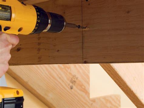 Einfache Holztreppe Bauen by Holztreppe Selber Bauen Einfache Anleitung Und Tipps
