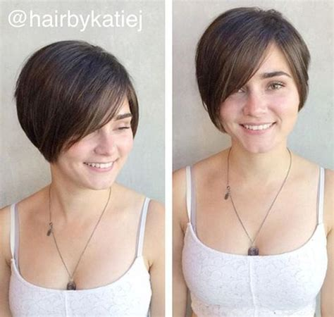 Hairstyles For Ages 10 12 by 50 Hairstyles And Haircuts For Of All Ages