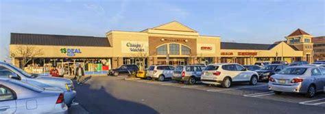 roxbury mall fidelity landfidelity land