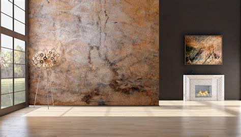 resine per pareti interne pavimenti in resina pareti in resina elekta linea resine