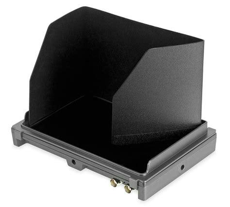 Lilliput Q7 lilliput q7 monitor 17 8cm equiprent shop
